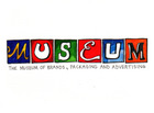 Museum of brands packaging and advertising, consumer culture, from Victorian to modern times