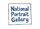 art gallery, portrait, portrait exhibition, portrait gallery, portraits of famous people
