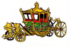 Mews,royal carriages,Royal family,Royal Mews,state vehicles