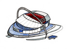 Empire Stadium,FA Cup,football stadium,Wembley,Wembley Stadium