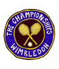 All England Club, All England Lawn Tennis and Croquet Club, Wimbledon, for Tennis and the Wimbledon Championships